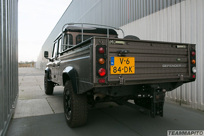 4x4Zuid Defender 147 - TEAM MAPITO-64