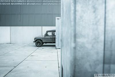 MAPITO Automotive