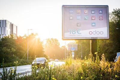 Odoo-First Choice-6103