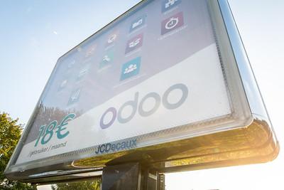 Odoo-First Choice-6134