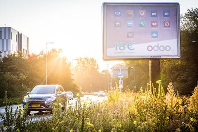 Odoo-First Choice-6107