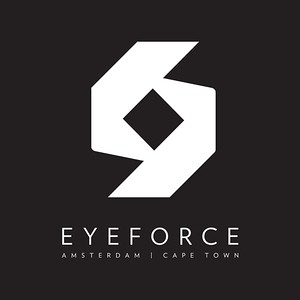 Eyeforce logo