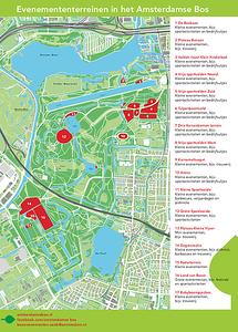 Map see below