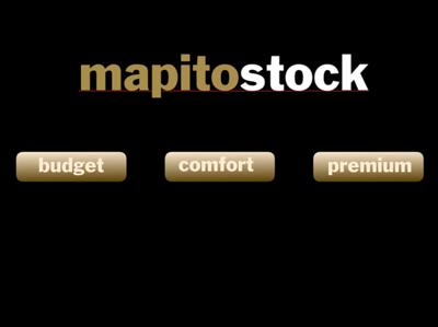 MAPITO Premium Pack_03