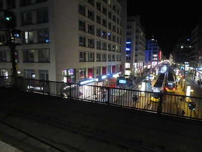 DB Bahnhof