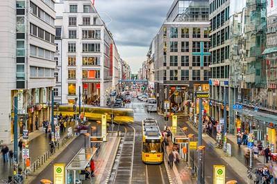 42313064-berlin-september-16-friedrichstrasse-shopping-street-september-16-2013-in-berlin-germany-thou-once-b