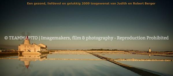 MAPITO Locatiebureau - Locatiescouting & Location Management, Film.