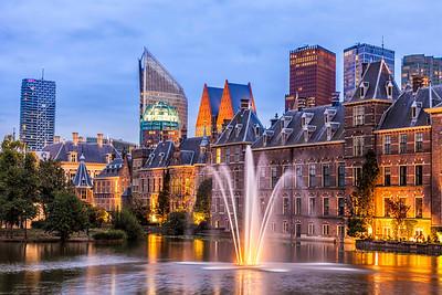 Hague-01