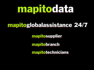 MAPITO global assistance
