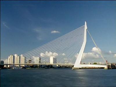 Rotterdam-01