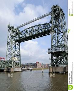 http://www.dreamstime.com/royalty-free-stock-photos-de-hef-bridge-rotterdam-image25007148