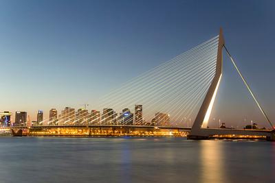 Rotterdam-02