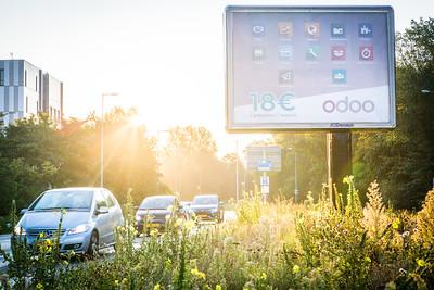 Odoo-First Choice-6106