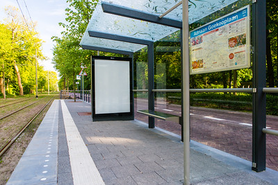 JCDecaux Campagne beeld | TEAM MAPITO-2231