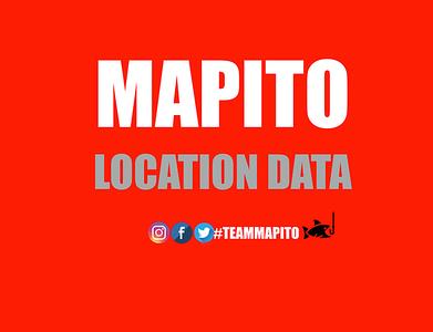 Let's Go MAPITO