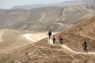 MTBSouthAfrica-Mountain-Biking-SA-Israel-Desert-Sand-Tracks