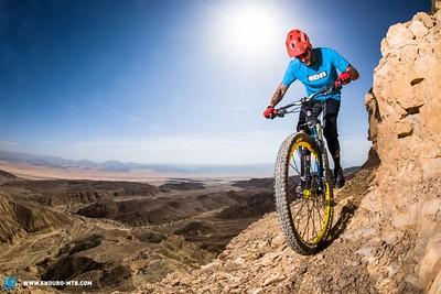 bike-adventure-in-israel-152-780x521