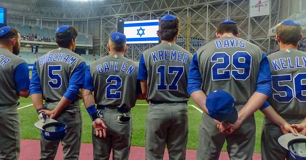 Israel-Baseball-Heading-Home-2