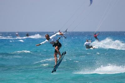 kite_surf_lefkada_540_360