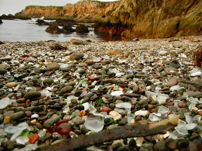glass_beach - 4