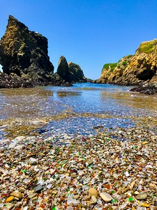glass_beach - 3