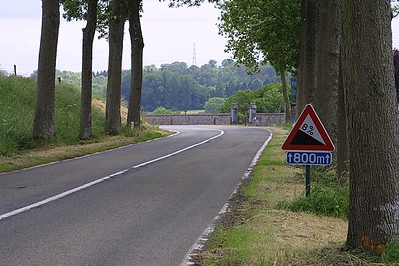 zoek-locatie/belgie | MAPITO Locations LS & LM