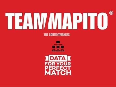 TEAM MAPITO 85,100 locations