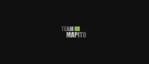 TEAM MAPITO Moving Images
