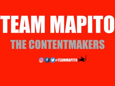 Met enthousiasme, passie en betrokkenheid film en fotografeer ik voor de bouw, infra & maritieme sector. Film & Photo, Post Production.  TEAM MAPITO ✴�✴�✴�✴�✴� https://www.teammapito.com