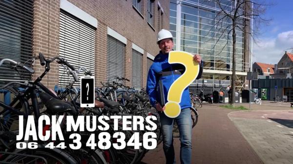 Q&A Koestraat Middelburg