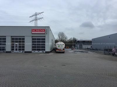 HQ Schenk