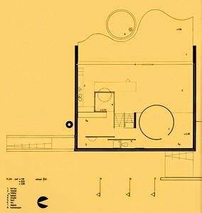 Villa WA_00
