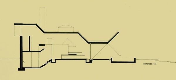 Villa WA_00 1