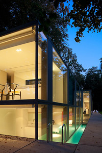 RESIDENCE_ROCES_05