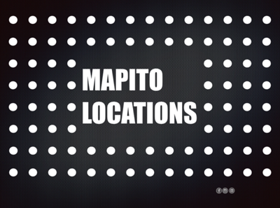 MAPITO Locations is a commercial library for the film industry and a product of TEAM MAPITO.   Go To https://www.teammapito.com for more products.