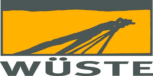 Wüste_Logo_farbig