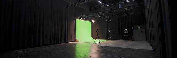 Studio 198m2