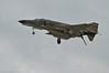 110416_Seymour-Johnson Air Show_022   F-4 Phantom.