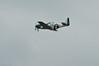 110416_Seymour-Johnson Air Show_050   P-51 leaving to land.
