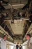 110416_Seymour-Johnson Air Show_011    Business department of a B-52.