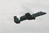 110416_Seymour-Johnson Air Show_036   A-10 Air Warthog.