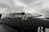 110416_Seymour-Johnson Air Show_070  Navy TBM-3.
