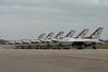 110416_Seymour-Johnson Air Show_020 Thunderbirds again.