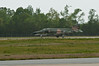 110416_Seymour-Johnson Air Show_053  F-4 landing.