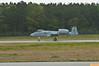 110416_Seymour-Johnson Air Show_052   A-10 landing.