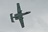 110416_Seymour-Johnson Air Show_033    A-10 Air Warthog.