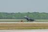 110416_Seymour-Johnson Air Show_037   F-15 on Take-off.