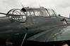 110416_Seymour-Johnson Air Show_071  Navy TBM-3.