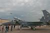 110416_Seymour-Johnson Air Show_013    F-15 Eagle.