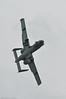110416_Seymour-Johnson Air Show_032    A-10 Air Warthog.